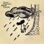 Grant Nicholas  – Black Clouds