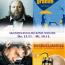 Neu im Traum-Kino – Skandinavische Kinowoche bietet Leckerbissen