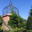 Erste Kieler Märchentage – Das Tor zu einer anderen Welt