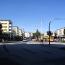 Entspanntes Shopping – Neue Parkregelung in der Holtenauer Straße