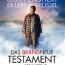 Neu im Traum-Kino – Das brandneue Testament