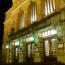 Fidelio und Die Wunderübung – Kiel trifft Lübeck und Hamburg - im Theater