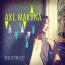 Axl Makana – Mein Optimistick