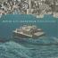 Motion City Soundtrack  – Panic Stations