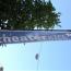 "Theater trifft Poetry Slam – ""Dead vs. Alive"" läßt junge Poeten auf klassische Texte treffen"