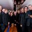 Kieler Woche 2016 – NDR ist mit fünf Programmen dabei