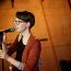 CROWD in Kiel – Literatur als europäische Muttersprache?