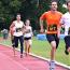 Sportabzeichen-Uni-Challenge 2016 – Kiel tritt gegen Hannover, Oldenburg und Vechta an
