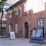 Kieler Woche 2016 – Freier Eintritt in Stadtgalerie, Stadt- und Schifffahrtsmuseum