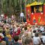 Kieler Woche 2016 – Stadtteilfeste locken mit herzlichem Programm
