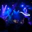 Kieler Woche 2016 – Alle Konzerte auf einen Blick - plus special Tipps vom Fördeflüsterer