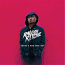 Raleigh Ritchie  – You´re A Man Now, Boy