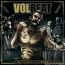 Volbeat – Seal The Deal & Let´s Boogie
