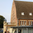 Buckelwale in der Fischhalle – Internationales Meeresfilmfestival Kiel