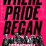 Neu im Traum-Kino – stonewall