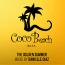 Various Artists  – Coco Beach Ibiza Vol. 5