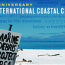 Hilf´mit, den Strand zu reinigen – Coastal Clean Up Day am Freitag in Kiel
