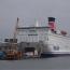 """""""Masterplan"""" Klimaschutz – Wie wird Kiel klimaneutral? Ideen und Anregungen gesucht"""