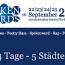 spokenwords.sh – Schleswig-Holstein feiert das Festival der Bühnenliteratur