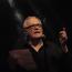 """spokenwords.sh – Dichtung wird visualisiert mit """"The Poetry Clip Show"""" [mit Verlosung!]"""