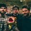 Podcast auf der Bühne – Radio Nukular live in Kiel