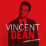 Vincent Dean  – Colours For Jasmin