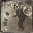 NOFX  – First Ditch Effort