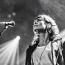 Immer wieder gut – Kari Bremnes live in Kiel