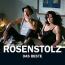 Rosenstolz  – Das Beste