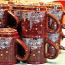 Punsch und Lichter – Wie lange könnt ihr noch auf den Kieler Weihnachtsmarkt 2016?