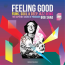Various Artists  – Feeling Good – The Supreme Sound Of Producer Bob Shad