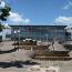 Holiday on Ice – Im März geht es in der Sparkassen-Arena wieder aufs Eis
