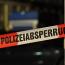 Zeugen gesucht  – Versuchter Überfall auf Spielhalle