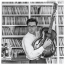 Nick Waterhouse  – Never Twice