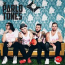 The Parlotones  – Antiques & Artefacts