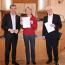 Preisträger Studentenwerk SH – Stadt Kiel vergibt erstmalig den Nachhaltigkeitspreis