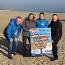 "Familienfestival in Damp – RSH lädt Künstler zu ""Pop am Strand"""