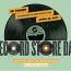 """Record Store Day – """"Hört mehr Vinylschallplatten!"""""""