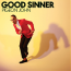 Pigeon John – Good Sinner