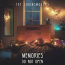 The Chainsmokers  – Memories Do Not Open