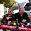 """""""Revanche muss sein!"""" – Werner – Das Rennen 2018"""