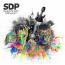 SDP  – Die bunte Seite der Macht