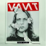 Vant – Dumb Blood