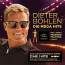 Dieter Bohlen  – Die Mega Hits