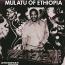 Mulatu Astatke – Mulatu Of Ethiopia