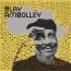 Blay Ambolley  – Ketan