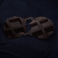 Dirty Projectors  – Dirty Projectors
