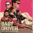 Various Artists  – Baby Driver – Soundtrack