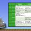 Kieler Förde Minecraft Camp – Ein virtuelles Kiel wird erschaffen