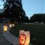 18. Kieler Museumsnacht – Die Nacht der offenen Museen